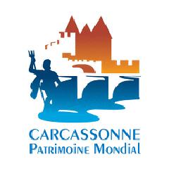 Partenaires CBIT - Logo Agglomération Carcassonne
