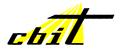 Logo CBIT - Mirepoix, Ariège (09)