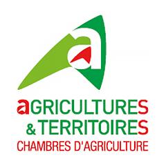 Partenaires CBIT - Logo Chambres d'Agriculture d'Ariège
