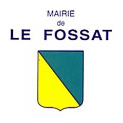 Partenaires CBIT - Logo Mairie de Le Fossat