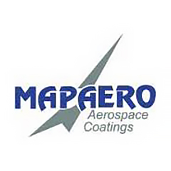 Partenaires CBIT - Logo Mapaero Coatings