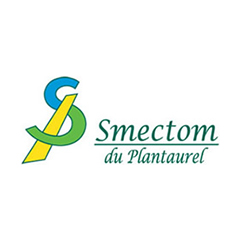 Partenaires CBIT - Logo Smectom du Plantaurel