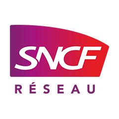 Partenaires CBIT - Logo Réseau SNCF